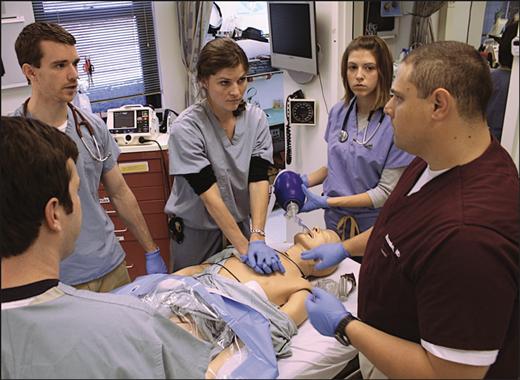 Lions Gate Hospital Doctors No Dummies At Lions Gate
